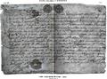 Rivista italiana di numismatica 1889 p 029 030.png