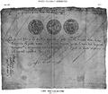 Rivista italiana di numismatica p 251 252.png