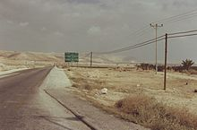 Road 90 near ericho.jpg