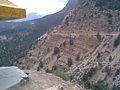 Road Of Gorakh Hill.jpg