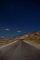 Road from Erbil to Duhok in the Kurdistan Region of Iraq DSC 3665.jpg