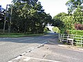 Road junction - geograph.org.uk - 44822.jpg