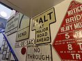 Road signs (14881870877).jpg