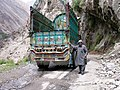 Road to Skardu - panoramio.jpg