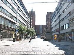 Roald Amundsens gate.jpg