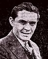 Robert Benoist en 1927.jpg