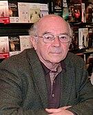 Robert Bober 2010.jpg