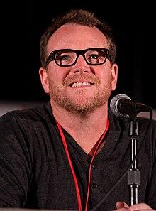 Best Of Erik White Director