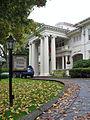 Robert F Lytle House (Portland, OR) 4.JPG