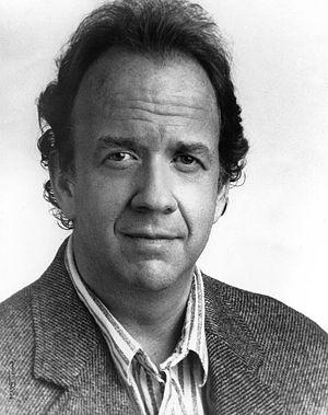 Robert Harper (actor) - Image: Robert Harper 1996
