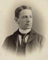 Robert Taschereau.png