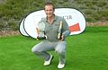 Robin Swane winnaar 2011 Benelux Trophy.JPG
