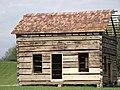 Robinson Cabin Restoration (6950821212).jpg