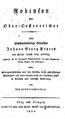 Robinson der Ober-Österreicher - Titelblatt.png