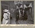 Rocamboles arfvingar, Södra teatern 1899. Föreställningsbild - SMV - H11 012.tif