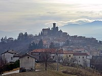 Rocca cigliè panorama.jpg