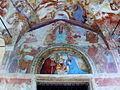 Roccapietra, Cappella della Madonna di Loreto 04.JPG