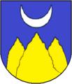 Roche-d-Or-Blazono.png