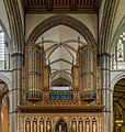 Rochester Cathedral Organ, Kent, UK - Diliff.jpg