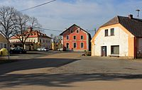 Rochlov, small square.jpg