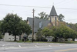 Rock Spring Presbyterian Church.jpg