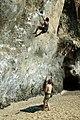 Rock climber Phra Nang 2.jpg