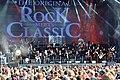 Rock meets classic – Wacken Open Air 2015 05.jpg