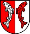 Rodersdorf-blason.png