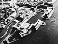 Roger Katan Proposal for the Boston Waterfront, 1961.jpg
