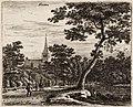 Roghman, Roelant (1627-1692), Afb 010001000042.jpg