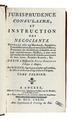 Rogue - Jurisprudence consulaire, 1773 - 356.tif