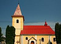 Rokytov cerkiew 15.08.08 p.jpg