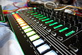 Roland AIRA TR-8 - angled, front buttons (by David J).jpg