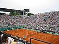 Roland Garros 02.JPG