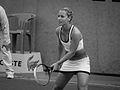 Roland Garros 2008 - Dominika Cibulková (7326142898).jpg