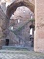 Roma-Terme di caracalla.jpg