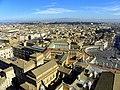 Roma - panoramio - Halina Frederiksen (69).jpg