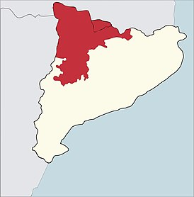 Roman Catholic Diocese of Urgell in Catalonia.jpg