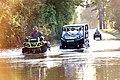 Roman Forest Flood, 4-19-16, 7-00 PM update (26507040586).jpg