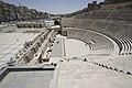 Roman Theatre in Amman 0213.jpg