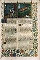 Roman de la Rose - Bodleian Lib Douce195 f1.jpg