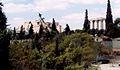 Roman ruins, Athens.jpg