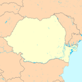 Romania map blank.png