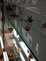 Romeinse gebruiksvoorwerpen in de archeologische collectie van Centre Céramique, Maastricht.jpg