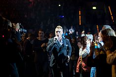 Ronan Keating - 2016330211347 2016-11-25 Night of the Proms - Sven - 1D X II - 0522 - AK8I4858 mod.jpg