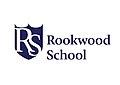 Rookwood School Logo .jpg