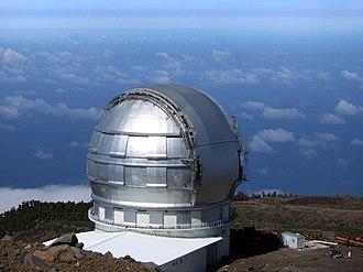 Diese teleskope sollen außerirdisches leben finden