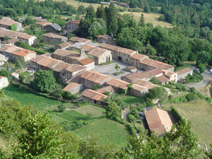 Roquefixade village02.png