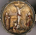 Rosary Bead with the Crucifixion and Resurrection MET sf17-190-304d1.jpg