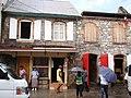 Roseau, Dominica 4.jpg
